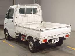 Buy/import SUZUKI CARRY TRUCK (2012) To Kenya From Japan Auction Pickup For Sale Suzuki In Lahore Mini Truck Youtube See How New Jimny Looks As Fourdoor Gddb52t Mini Truck Item Dc4464 Sold March 28 Ag 1992 For Sale In Port Royal Pa Twin Ridge 2012 Equator Crew Cab Rmz4 First Test Motor Trend Dump Bed Suzuki Carry 4x4 Japanese Mini Truck Off Road Farm Lance 1994 Carry Stock No 53669 Japanese Used Dihatsu Hijet 350 Kg For Sale Cdition New Tmt Ag Inventory Minitrucksales Multicab 2017 Car Central Visayas