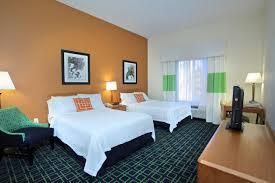 Atlantic Bedding And Furniture Jacksonville Fl by Hotel Fairfield In Jacksonville Jacksonville Beach Fl Booking Com