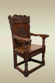 133 Best Marhamchurch Antiques Chairs Images On Pinterest ... Mid 17th Century Inlaid Oak Armchair C 1640 To 1650 England Comfy Edwardian Upholstered Antique Antiques World Product Scottish Bobbin Chair French Leather Puckhaber Decorative Soldantique Brown Leather Chesterfield Armchair George Iii Chippendale Period Fine Regency Simulated Rosewood And Brass 1930s Heals Of Ldon Atlas Armchairs English Mahogany Library Caned 233 Best Images On Pinterest Antiques Arm Fniture An Arts Crafts Recling