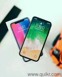 price of iphone 5 at ritchie street chennai