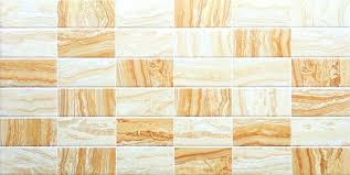 Kitchen Tiles Samples Ceramic Tile Flooring Home Depot Backsplash
