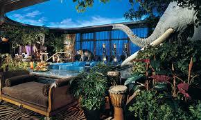 stunning safari themed living room decor pics design ideas
