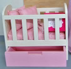 ana white olivia u0027s doll crib diy projects