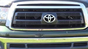 2013 TOYOTA TUNDRA - USED TRUCK DEALER POTTSTOWN, PA - YouTube Preowned Truck Dealer In Bellingham Northwest Honda Arrow Sales Used Strafford Mo 657 Ford Trucks At Dealers Wisconsin Ewalds Elizabethtown Ky Oxmoor Auto Group Manchester Tims Capital Chevy Near Me Fort Collins Greeley Chevrolet Davidson Milwaukee Venus Sunset Tacoma Puyallup Olympia Wa New Rocky Ridge Upstate Car Ray Price Commercial Service Parts Atlanta