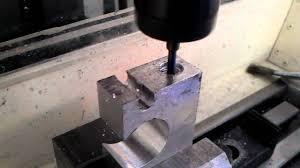 fraiseuse sieg x2 threading on the sieg x2 cnc mill