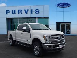 New Ford Work Trucks In Fredericksburg VA Used Cars Fredericksburg Va Trucks Select Of New 2017 Toyota Tundra For Sale Near Prince William R Model Paint Color Oppions Wanted Antique And Classic Mack Truck And Thunder Virginia Best 2018 Sale By Owner Gallery Drivins Filei5 At Sb I95 Welcome Centerjpg 1965 Ford Ranchero Classiccarscom Cc1080001 Stafford Repair 497 Lendall Ln Suite 101 Intertional Van Box In For Ram 2500 Charlottesville Xpress Dealer Fredericksburg Best Deals On