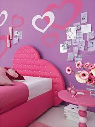 Mauve Bedroom by Bedroom Design Marvelous Light Grey Wallpaper Mauve Bedroom