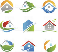 Eco House Logos And Icons Stock Vector Art 451046113 | IStock Room 4 Ideas Graphic Designs Services Best 25 Logo Design Love Ideas On Pinterest Designer Top Startup Mistake 6 Vs Opportunities Bplans Ecommerce Web App Care Home Logos Building Logo And House Logos Elegant 40 For Online With Finder Housewarming Party Games Zadeh Design Form By Thought Branding Graphic Studio Creative Homes Tilers On Abc Architecture Clipart Modern Chinacps