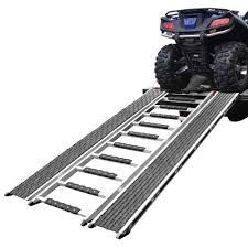 Cheap Snowmobile Loading Ramp, Find Snowmobile Loading Ramp Deals On ... Madramps Hicsumption Tailgate Ramps Diy Pinterest Tailgating Loading Ramps And Rage Powersports 12 Ft Dual Folding Utv Live Well Sports Load Your Atv Is Seconds With Madramps Garagespot Dudeiwantthatcom Combination Loading Ramp 1500 Lb Rated Erickson Manufacturing Ltd From Truck To Trailer Railing Page 3 Atv For Lifted Trucks Long Pickup Best Resource Loading Polaris Forum Still Pull A Small Trailer Youtube