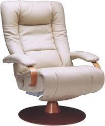 ergonomic living room chair living room design inspirations