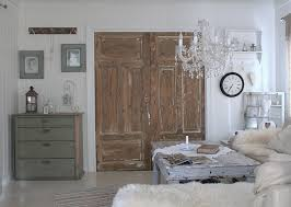 56 Best Rustic Glam Images On Pinterest