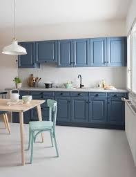 peinture cuisine grise peinture cuisine tendance 2018 côté maison