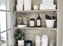 Shabby Chic Bathroom Ideas by 15 Shabby Chic Bathroom Ideas Transforming Your Space From Simple