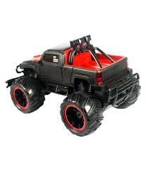 Param Remote Control Mad Racing Cross Country Big Hummer Style Truck ... Jual Rc Mad Truck Di Lapak Hendra Hendradoank805 The Mad Scientist Monster Truck Vp Fuels Jjrc Q40 Man Rc Car Rtr Mad Man 112 4wd Shortcourse 8462 Free Kyosho Crusher Ve Review Big Squid And News Exceed 18th Beast 28 Nitro 3channel 18th Torque Rock Crawler Almost Ready To Run Artr Blue Kyosho 18 Force Kruiser 20 Powered Monster Truck Car Crusher Gp 18scale 4wd Unboxing Youtube Bug 13 Force Armour Parts Products