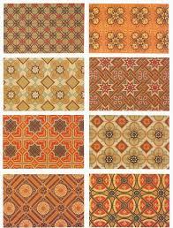 Retro Vinyl Floor Tiles Quoet 28 Best Linoleum Flooring Patterns Adhesive