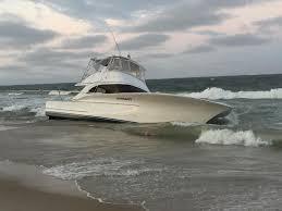 Hard Merchandise Tuna Boat Sinks by Fishin U0027 Frenzy Tour Guide Nags Head North Carolina 68