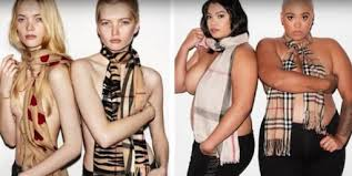 Watch These Plus Size Women Gorgeously Recreate High Fashion Ads