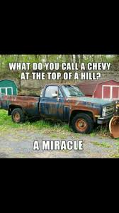 Pin By Eric Maheux On Ford Stuff | Pinterest | Ford Any Truck Guys In Here 2015 F150 Sherdog Forums Ufc Mma Bangshiftcom 1973 Ford F250 Pickup Trucks Dont Suck Anymore The Verge Ultimate Safer Towing Better Handling Part 1 Updated 2018 Preview Consumer Reports Trucks Jokes Awesome Ford Sucks Rednecks Pinterest Autostrach 1969 Chevy Cst10 Comes Home Longterm Project Orangecrush Ranger Edge Plus Supercab 4x4 First Drive 2016 Roush Sc Bad Ass And Jeeps Meister Farm Auction Sykora Auction Inc