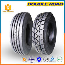 China Cheap Price High Quality Tire For Sale Brand Chinese Famous ... Jc Tires New Semi Truck Laredo Tx Used Centramatic Automatic Onboard Tire And Wheel Balancers China Whosale Manufacturer Price Sizes 11r Manufacturers Suppliers Madein Tbr All Terrain For Sale Buy Best Qingdao Prices 255295 80 225 275 75 315 Blown Truck Tires Are A Serious Highway Hazard Roadtrek Blog Commercial Missauga On The Terminal In Chicago Tire Installation Change Brakes How Much Do Cost Angies List American Better Way To Buy