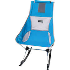helinox chair two rocker at moosejaw com