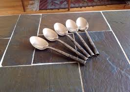 Rustic Silverware Design : New Lighting - Determine Rustic Silverware Storage Bins Pottery Barn Metal Canvas Food Gold Flatware Set Cbaarchcom Ikea Mobileflipinfo Setting A Christmas Table With Reindeer Plates Best 25 Rustic Flatware Ideas On Pinterest White Cutlery Set Caroline Silver20 Piece Service For The One With The Catalog And Winner Yellow Woodland Fall By Spode Fall Smakglad 20piece Ikea Ideas For Easter Brunch Fashionable Hostess
