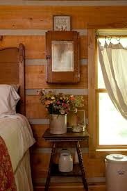 Simple Log Home Great Rooms Ideas Photo by 207 Best Log Cabins Images On Rustic Cabins Log