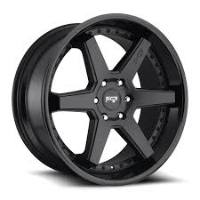100 Chevy Truck Wheels For Sale Niche