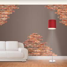 Fathead Princess Wall Decor by Compact Fathead Wall Art Decorative Wall Art Set Design Ideas