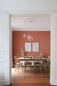 trendton terrakotta das revival der wandfarbe wohnklamotte