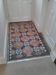 gray quarry tiles search interiors floors