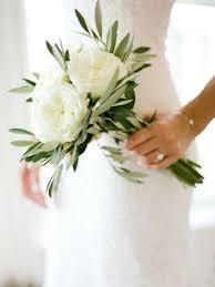 A White On Celebration That Redefines Beach Wedding
