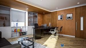 100 Bangladesh House Design Vision Home