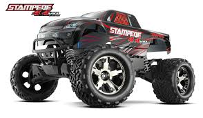 TRAXXAS STAMPEDE 4X4 VXL 2017 SPEC 1:10 4WD MONSTER TRUCK TSM Traxxas Slash 4x4 Lcg Platinum Brushless 110 4wd Short Course Buy 8s Xmaxx Electric Monster Rtr Truck Blue Latrax Teton 118 By Tra76054 Nitro Sport Stadium Black Tra451041 Unlimited Desert Racer 6s Race Rigid Summit Tra560764blue Erevo Wtqi 24ghz Radio Link Module Review Big Squid Rc Car And 2wd Wtq 24 Mike Jenkins 47 Edition Tra560364 Series Scale 370763 Rustler Vxl Tmaxx 33 Ripit Trucks Fancing