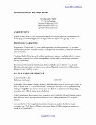 Unique-cover-letter-resume-templates-example-for-sales ... 8 Cv Templates Curriculum Vitae Updated For 2019 Free Entrylevel Career Resume In Microsoft Word How To Write A Perfect Retail Examples Included 200 Professional And Samples Dental Assistants Sample Minbelgrade 11 Philippines Rumes Resume Download Now 18 Best Banking Wisestep 910 Dayinblackandwhitecom Management Writing Tips