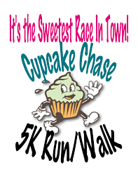 Pumpkin Festival Pageant Milton Wv by Cupcake Chase 5k Run Walk