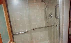 grab bars for bathrooms image home design ideas