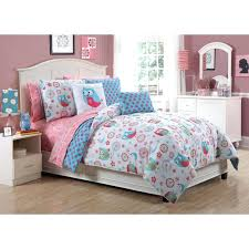 Kids Bedroom Sets Under 500 by Download Beautiful Kids Bedroom Sets Under 500 Home Designing Ideas