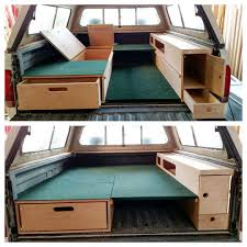 Best 25+ Truck Camper Ideas   Truck Bed Camping, Truck Camping And ... Truck Bed Drawers Storage Home Design Ideas Appealing Wood Diy Organizer Collection Of Tool Box Rharchitecturedsgncom As Well Decked Pickup Boxes And Carpet Kit Cfcpoland Images Shells The Best 25 Camper Ideas Bed Camping System Abtl Auto Extras Box Storage Spectacular Truck Satloupinfo Fulgurant Three Drawer Long Model Rolling Truckbed Toolbox Youtube
