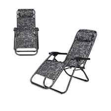 Ihambing Ang Pinakabagong Zero Gravity Chair Lounge Recliner ... Amazoncom Ff Zero Gravity Chairs Oversized 10 Best Of 2019 For Stssfree Guplus Folding Chair Outdoor Pnic Camping Sunbath Beach With Utility Tray Recling Lounge Op3026 Lounger Relaxer Riverside Textured Patio Set 2 Tan Threshold Products Westfield Outdoor Zero Gravity Chair Review Gci Releases First Its Kind Lounger Stone Peaks Extralarge Sunnydaze Decor Black Sling Lawn Pillow And Cup Holder Choice Adjustable Recliners For Pool W Holders