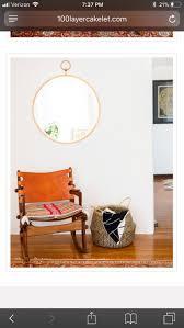 Weiss Schwarz Deck Builder Java by 21 Best Suspension Rotin Images On Pinterest Pendant Lights