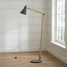 Mainstays Floor Lamp Replacement Shade by Floor Lamp Rex Grey Floor Lamp Off Unique Walmart Modern Shades