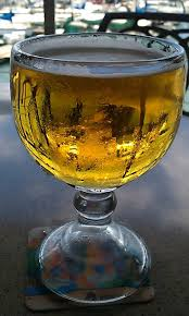 Harpoon Ufo Pumpkin Clone by 653 Best Beer Images On Pinterest Beer Craft Beer And Beer Humor