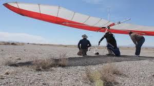 100 Tow Truck Albuquerque Hang Glider Towing YouTube