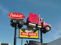 My Visit To A Local Peterbilt Dealer - YouTube Rush Truck Center Sealy Dodge Trucks Delivery Brokers Locations Best Image Kusaboshicom Peterbilt 384 Cars For Sale In Texas Trucking Owner Operator Pay 2018 Centers 4606 Ne I 10 Frontage Rd Tx 774 Ypcom 2017 Annual Report Page 1a Mobile Alabama Houston
