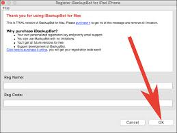 Forgotten Restrictions Passcode on iPhone or iPad How to Recover it