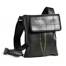 chambre à air pour glisser acheter des sacoches et besaces éthiques souvent en matériaux