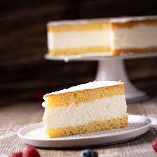 käse sahne torte weit gefehlt was ihr hier vor euch sehr
