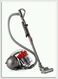 Dyson Dc65 Multi Floor Owners Manual by Dyson Dc41 Multi Floor Manual 100 Images 100 Dyson Dc41 Multi