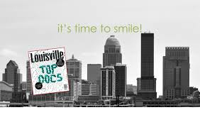 orthodontist louisville ky invisalign clear braces