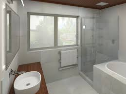 home complete bathrooms official site